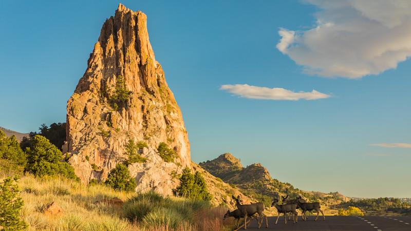 Colorado19_5D4-1407.jpg