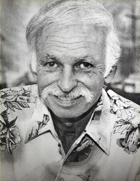 Milton Stanley DeMello 1973-1985.jpg