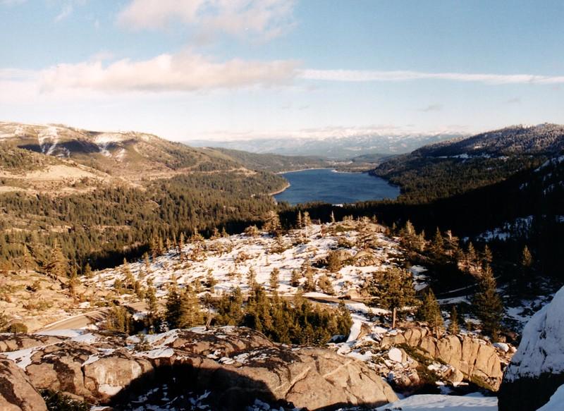 2000_December_Lake_Tahoe__0013_a.jpg