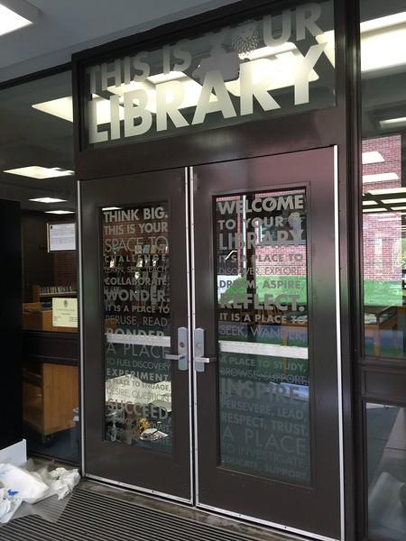 library doors.jpg