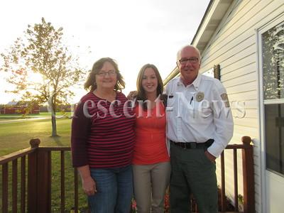 10-28-15 NEWS DP Zipfel Family