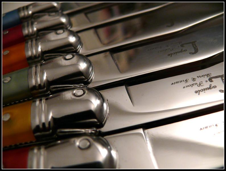 06-12 coltelli 129.jpg
