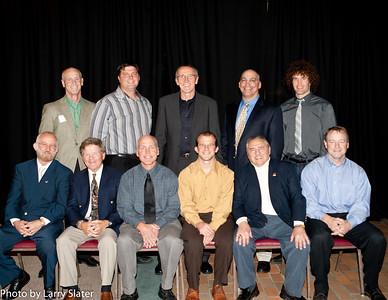 Minnesota Senior National Champions