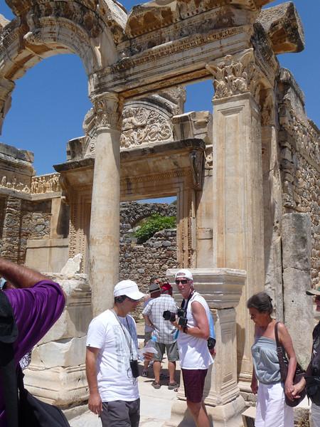 Ephesus  2520.jpg
