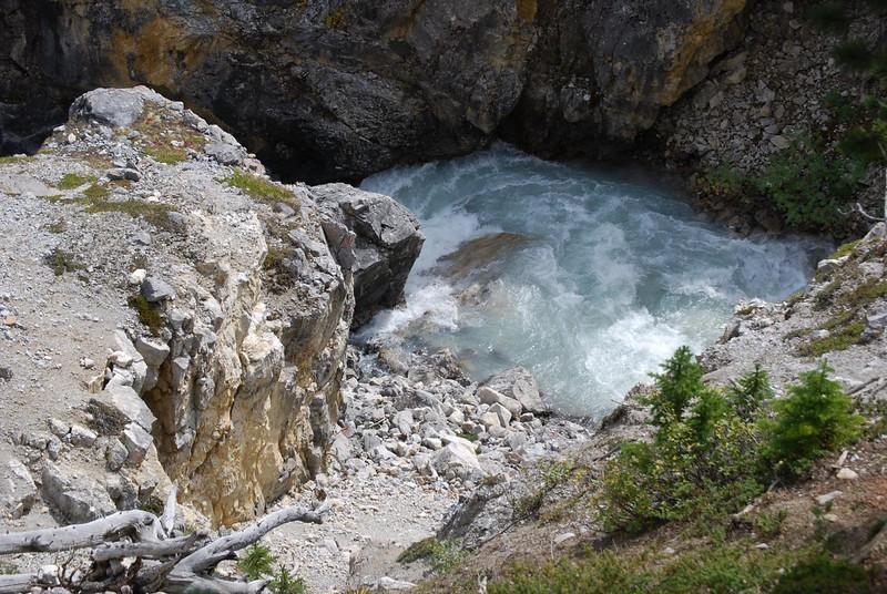 Canadian_rockies_2_092.jpg
