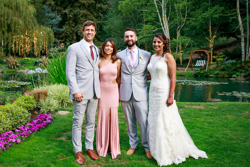 Neelam_and_Matt_Nestldown_Wedding-1698.jpg