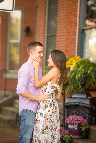 Riverfront Engagement 007.jpg