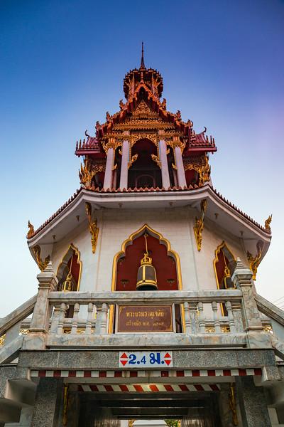 Bangkok I (39).jpg