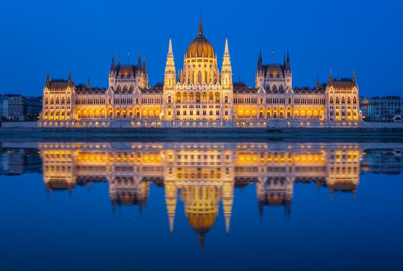 Budapest-IMG_4669-Pano.jpg