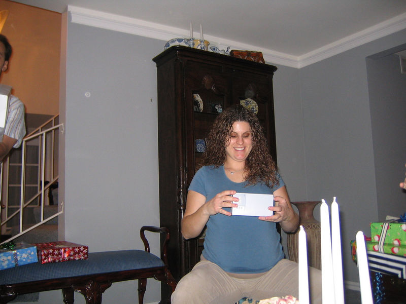 Christmas 2005 012.jpg