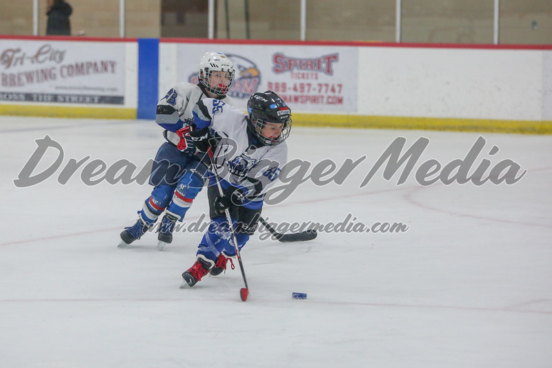 Blizzard Hockey 111719 7997.jpg