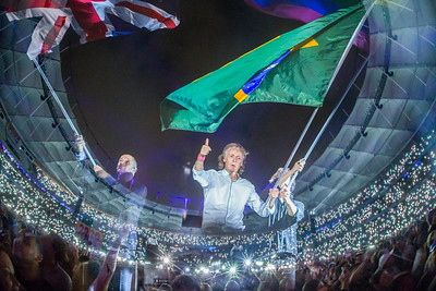 out.20 - Paul McCartney em Salvador-BA