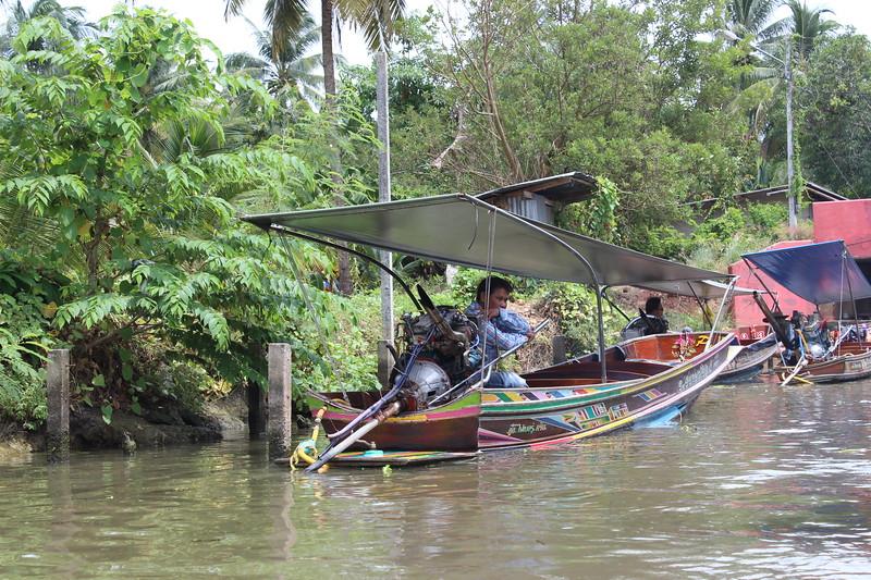 Thailand-84.jpg
