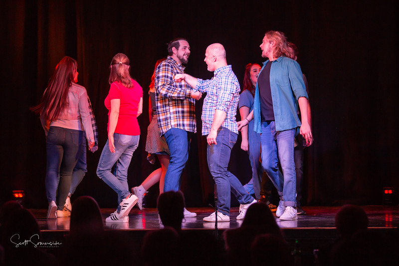 St_Annes_Musical_Productions_2019_061.jpg