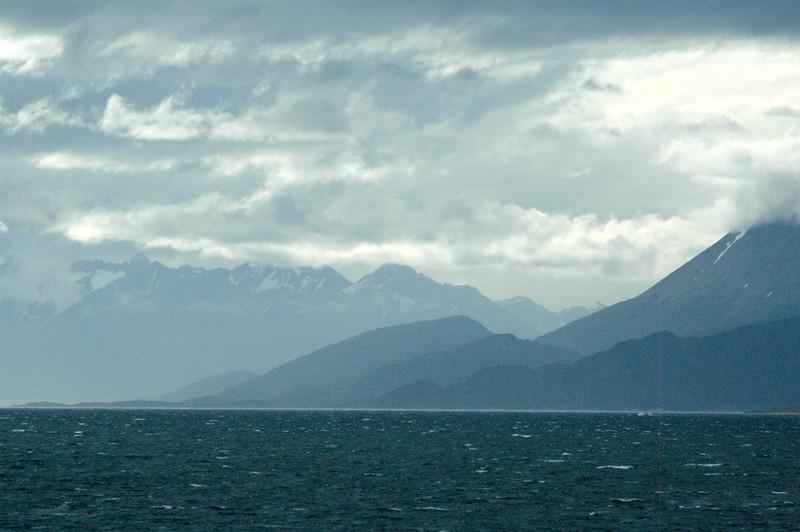 Patagonia-154.jpg