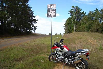 FM Roads: 1601 - 1800