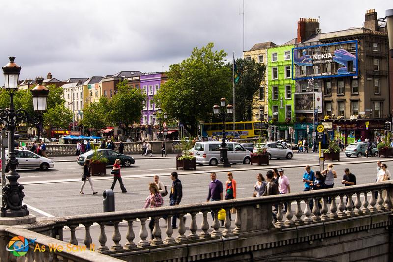 Dublin-2621.jpg
