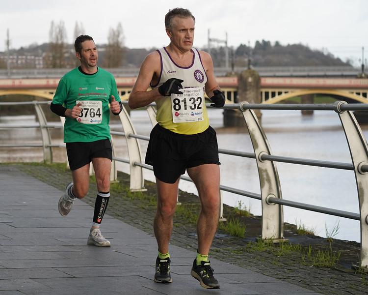 2020 03 01 - Newport Half Marathon 001 (462).JPG