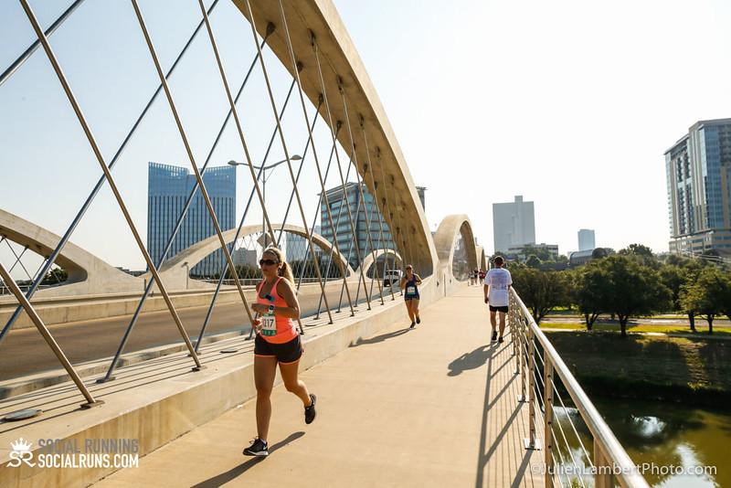 Fort Worth-Social Running_917-0226.jpg