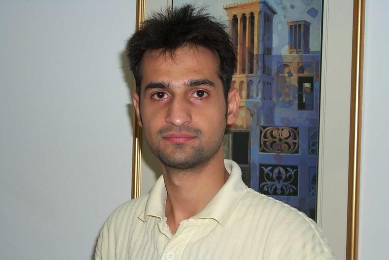 Haider-2.jpg