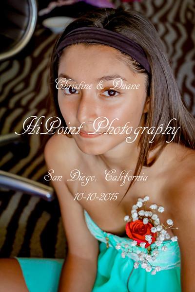 HiPointPhotography-5295.jpg
