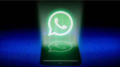 Dicas WhatsApp