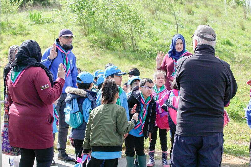 Scouts Brockholes (1 of 107).jpg