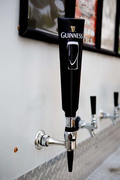 Beer18-26.jpg