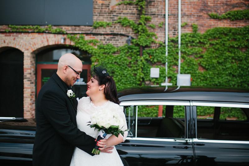Le Cape Weddings_Natalie + Joe-356.jpg