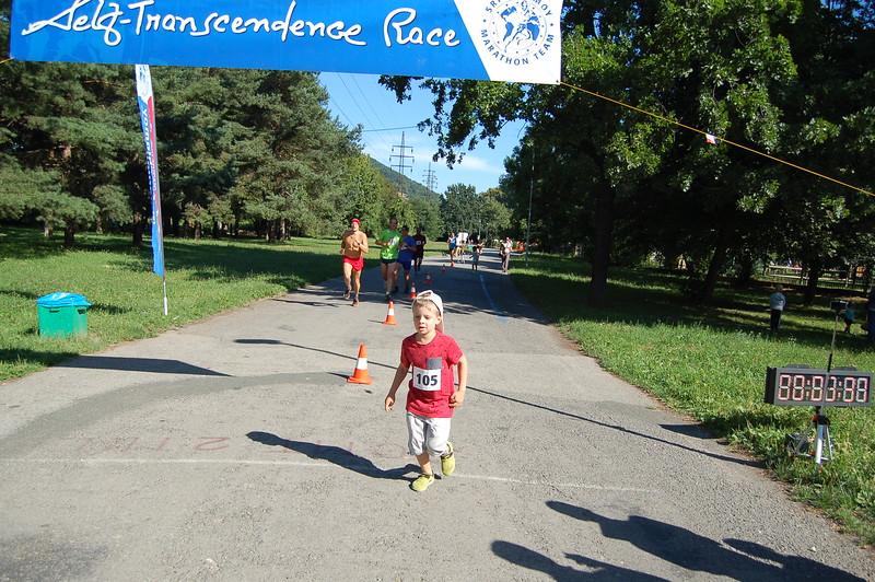 2 mile Kosice 8 kolo 01.08.2015 - 095.JPG