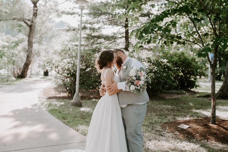 Bride and Groom-28.jpg