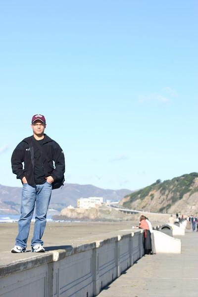 Clear Day In SF_12-03_072.JPG