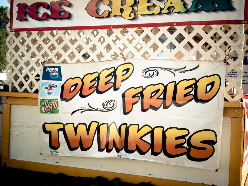 deep fried twinkies.jpg
