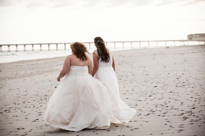 Beach Wedding Wrightsville Beach-199.jpg