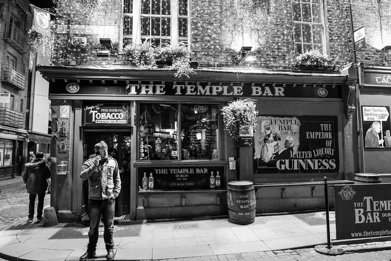 2015-02-21 Around Dublin 053.jpg