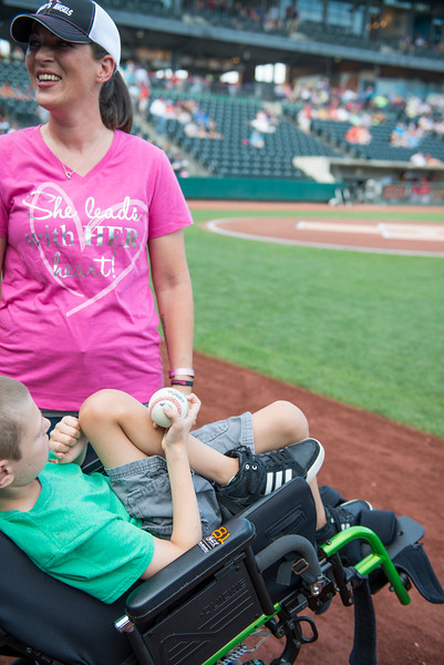 Columbus Clippers_Cbus-1243.jpg