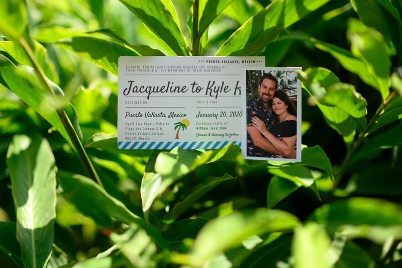 Jacqui-Kyle-1-GettingReady-13.jpg