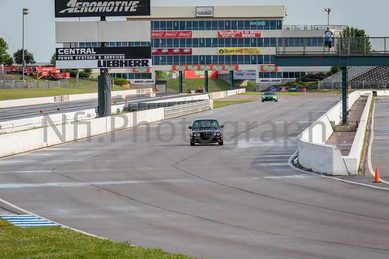 Flat Out Group 1-108.jpg