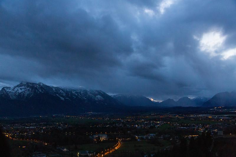 Salzburg-2019-11_030.jpg