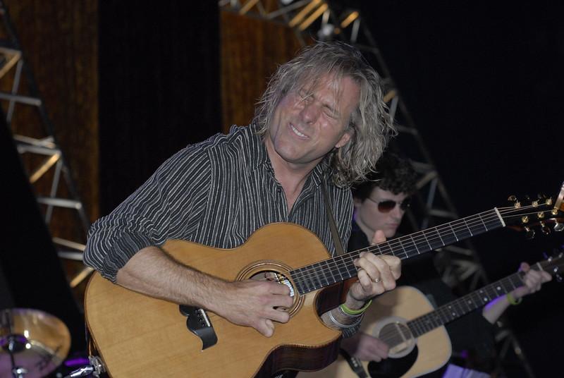 Peter Mayer (3).JPG