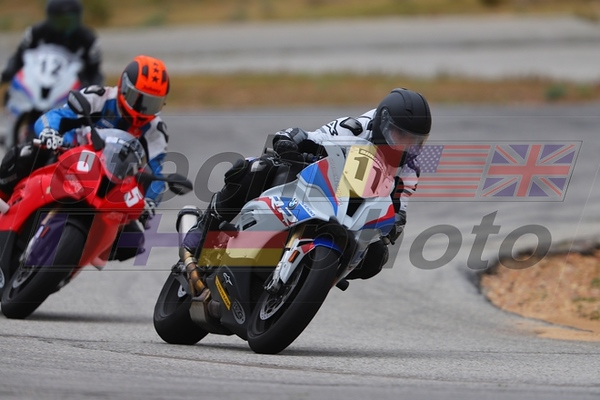 3/14/20 SOW California Superbike School
