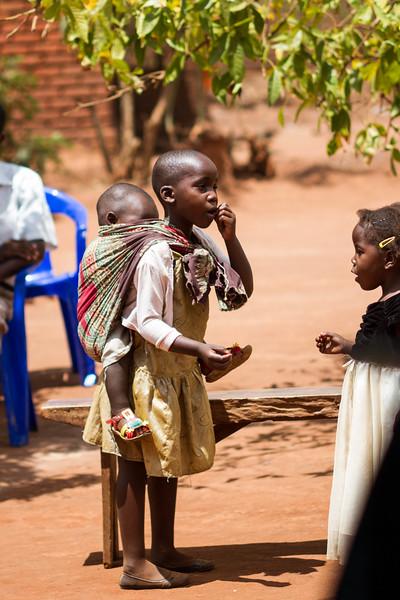 Malawi-267.jpg