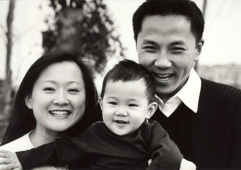 Yi Family#1.jpg