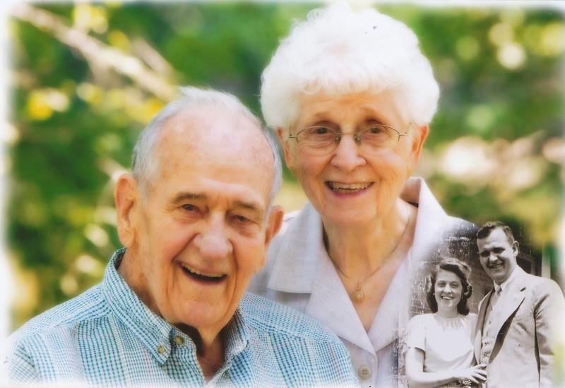 Ellis & Eileen Sullivan.jpg