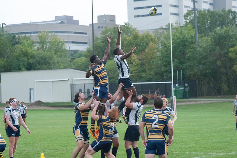 2015 Michigan Rugby vs. Humber 344.jpg