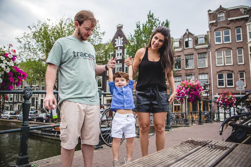 LR - Amsterdam - Renata Sampaio - Karina Fotografie (9 of 100).jpg