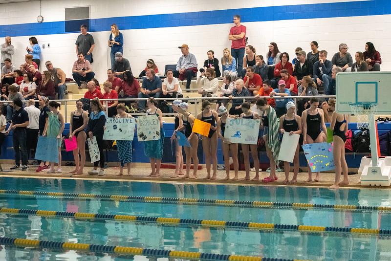 girls swim vs east (13 of 58).jpg