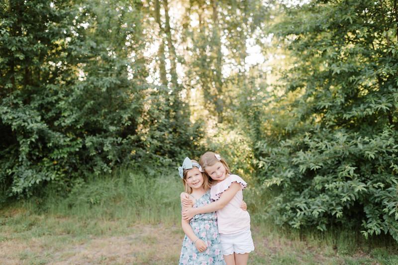 Kristen Honeycutt Photo Co.-030.jpg