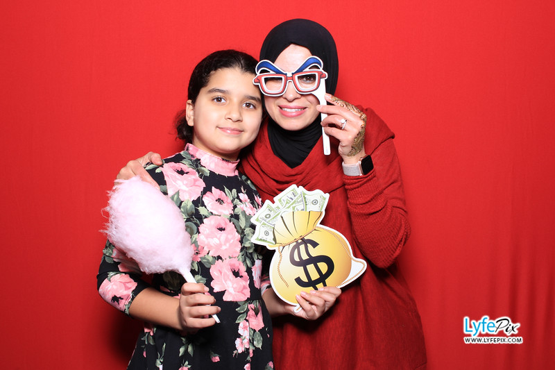 eastern-2018-holiday-party-sterling-virginia-photo-booth-1-89.jpg
