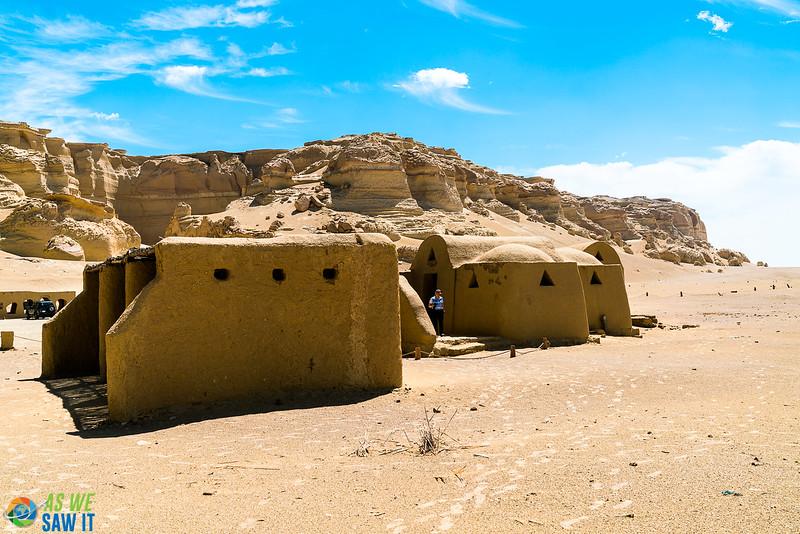Wadi-El-Hitaan-02315.jpg